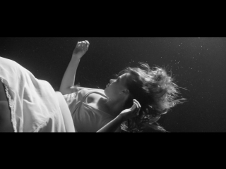 Lacrimosa trailer by Tanja Mairitsch
