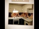 Мебельный двор, представляет модульные кухни со склада по индивидуальному дизайну.