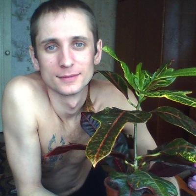 Сергей Варава, 27 мая 1981, Херсон, id201087148