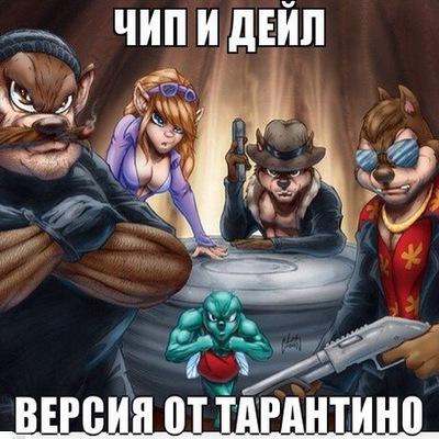 Юрий Неважно, 12 апреля , Москва, id226939023