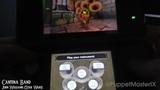 Ocarina Cover Compilation The Legend of Zelda Majora's Mask 3D