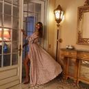 Виктория Боня фото #8
