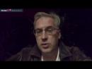 Андрей Норкин. Захарченко - 40-й день. Царство Небесное, Вечный покой, воину Александру