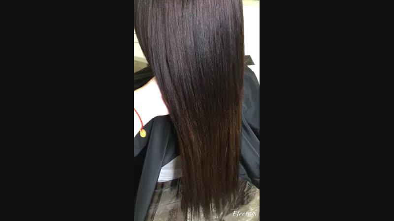 Наращивание волос. Дарвина 14, CREATIF