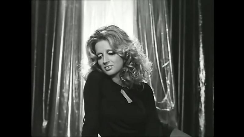 ♫ Mina Mazzini ♪ Attimo per attimo (1969) ♫ dal film