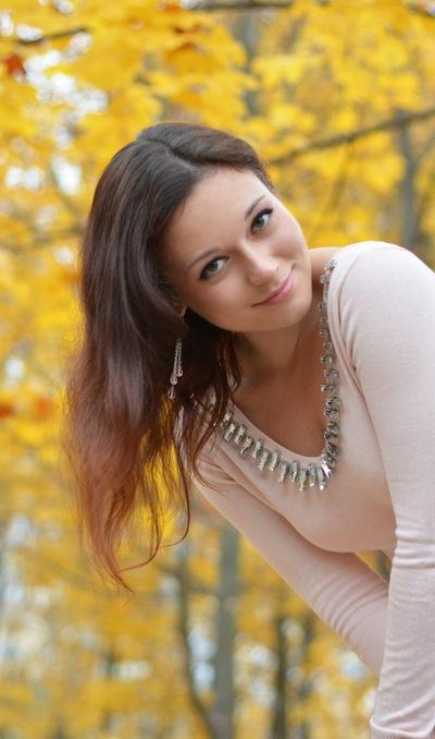 Валентина Титова, 2 октября , Гомель, id18400973