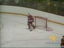 19 04 1970 Boston Bruins Chicago Blackhawks