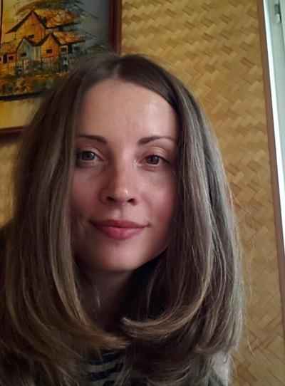 Natalia Lapina, 10 июня , Ставрополь, id225973244