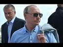Олигархов накормят за счет россиян