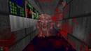 2002 A Doom Odyssey | E2M3: The Lost Labs [Brutal Doom: Black Edition v3.1d]