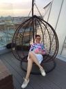 Нина Лоленко фото #40