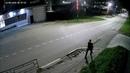 Разыскивается мужчина изнасиловавший жительницу Макарова
