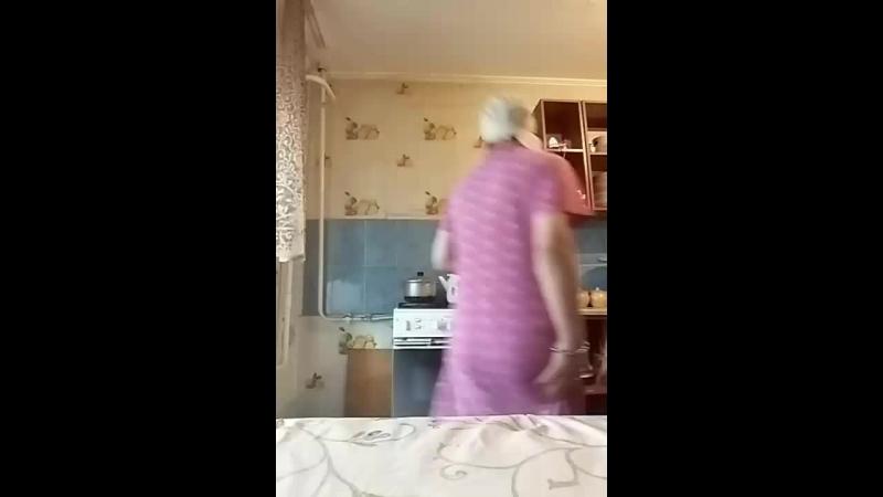 Аля Владимировна - Live