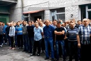 В Украине будет объявлена самая масштабная приватизация, - Яценюк - Цензор.НЕТ 3189