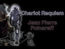 Chariot Requiem - Jean Pierre Polnareff (JJBA Musical Leitmotif)