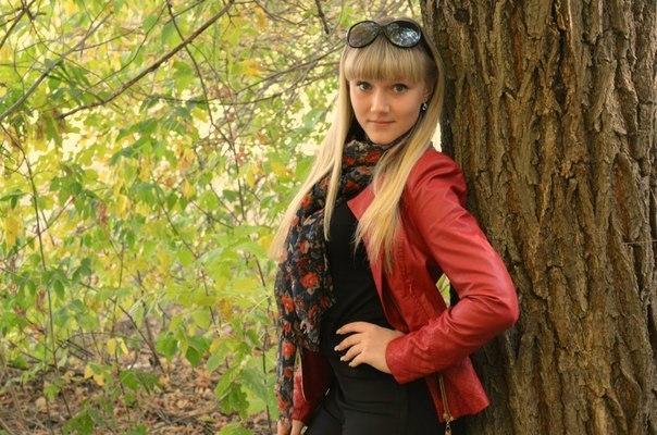 Щукина Дарья 16 лет Рост 160 см Место учебы: Комаровская средняя общеобразовательная школа
