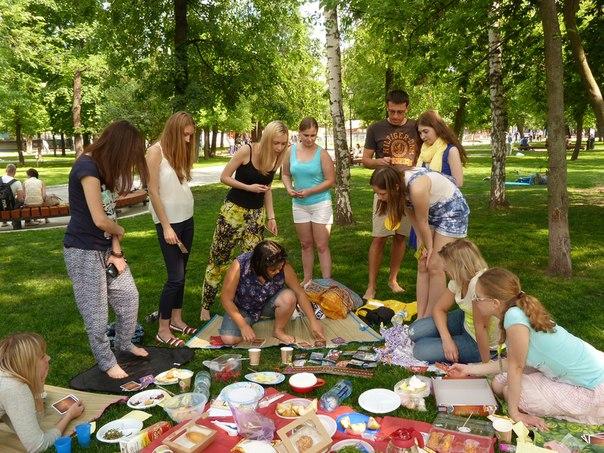 клуб знакомств в москве страстной бульвар