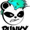 Punky Colour - Яркие цветные краски для волос.