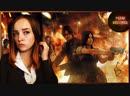 Resident Evil 6 Главы 2 - 4. Кампания за Леона и Хелену - Марафон по всем частям