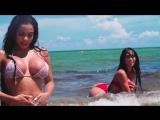 6ix9ine - BEBE (feat. Anuel Aa) (Prod. By Ronny J) (muzofɟ.net)