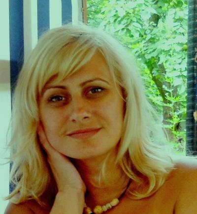 Людмила Роспашнюк, 25 января , Винница, id225015408