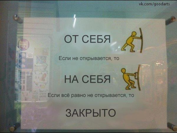 http://cs320619.vk.me/v320619884/1ae5/znhrJTtY_ng.jpg
