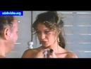 Scena hot di Anna Falchi in SPQR
