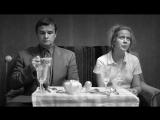 Гупёшка (2017) трейлер № 2 русский язык HD / Неля Попова /