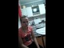Алина Журавлёва - Live