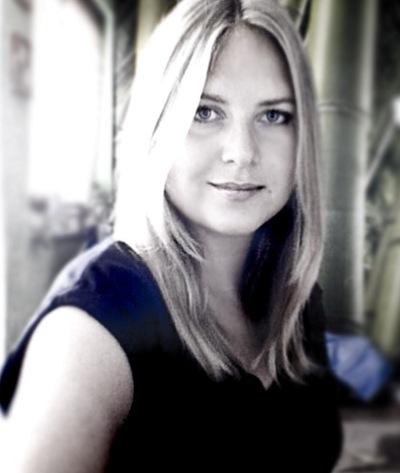 Natalia Meisner, 20 сентября , Орел, id91226255