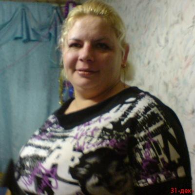 Марина Колбасова, 27 июня 1982, Мурманск, id136939838