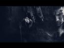 Каратель Русский Трейлер 1 сезон 2017 субтитры
