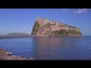 Иския Замок