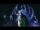 FINAL FANTASY X - X-2 Remaster Trailer