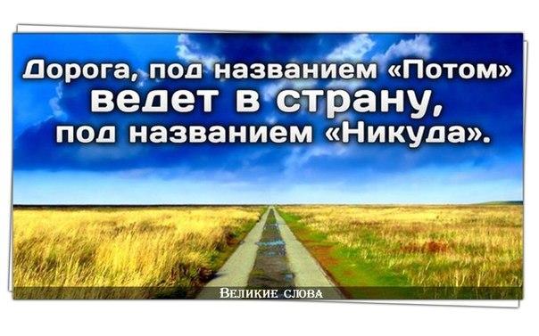 услуги переводчика с русского на английский