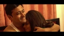 Kolkata HOT Short film ' Home service ' HD Quality