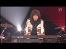 Jean Michel Jarre - Rendez Vous 4 (Water for Life - Merzouga, Morocco)
