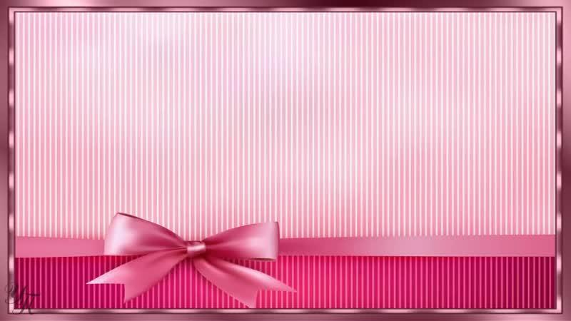 С Днем рождения СЕСТРЕ Красивая видео открытка mp4