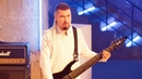 SvaDaRa-Vrbice, vrbo zelena (Serbian Folk Song)