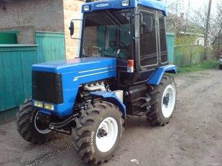 Куплю бу трактор т40 в башкирии