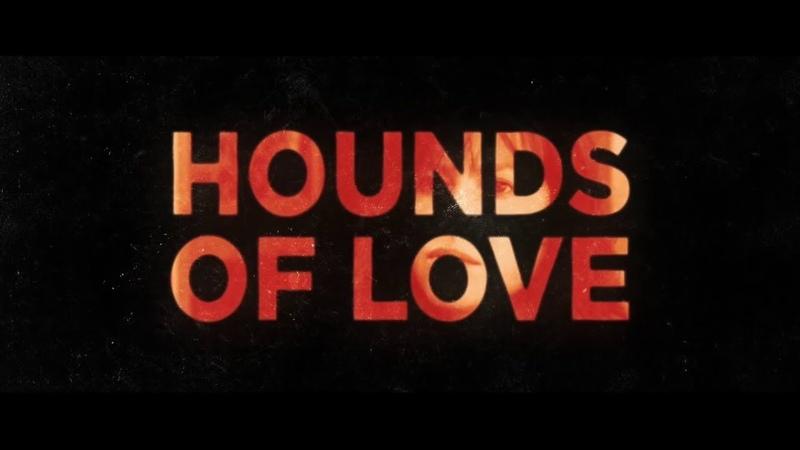 Гончие любви (2016) триллер, ужасы, среда, кинопоиск, фильмы ,выбор,кино, приколы, ржака, топ