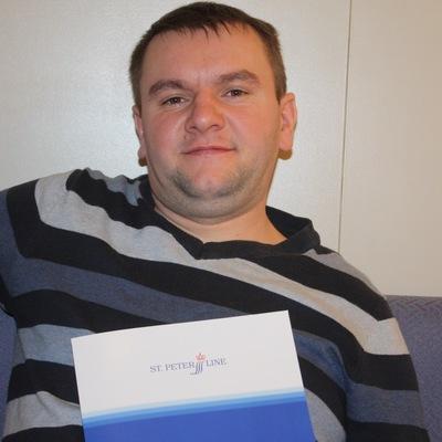 Иван Варвашевич, 15 декабря , Гродно, id162209818