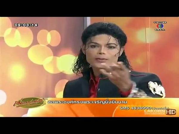 ECasanova thailand 2 dicembre 2013