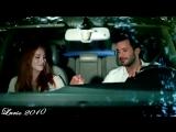 Любовь напрокат (Омер и Дефне) - Love me like you do