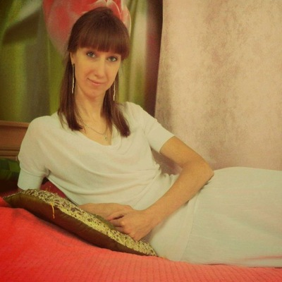 Валентина Лексунова, 10 января , Белоярский, id6387533