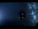 DUSHЕVNОЕ KINO - Вожди Атлантиды. Трейлер