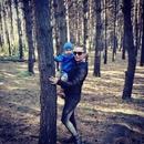 Анастасия Малеева фото #12