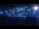 Hardwell x VINAI - ID @ Tomorrowland 2018