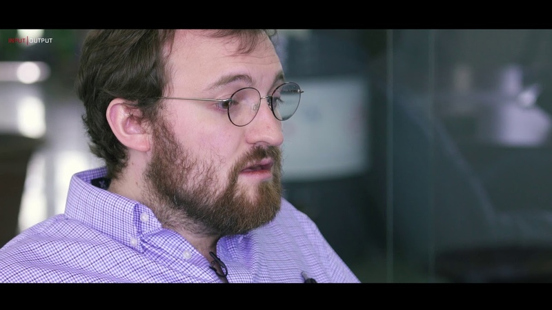 IOHK | A vision for blockchain in Africa