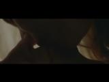 Песня ланча | короткометражка.